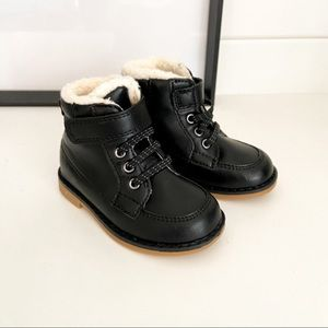 Kids Fashionable Winter boots